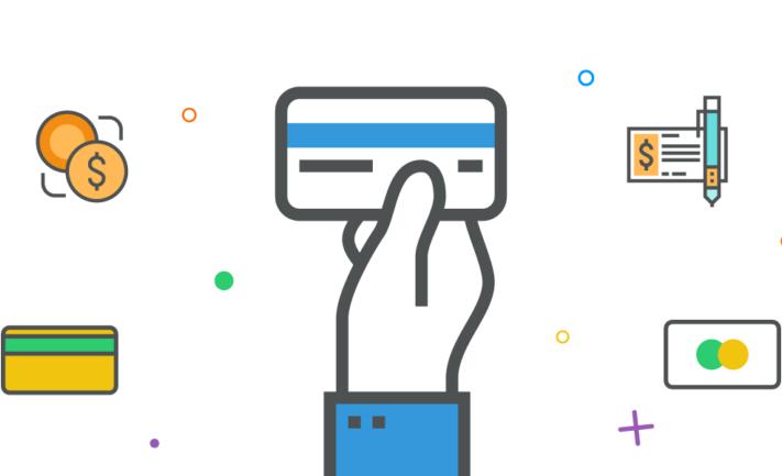 Hướng dẫn đăng ký thanh toán Google Ads bằng MoMo