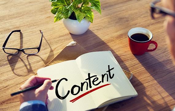 Check Spin Content là gì khi viết bài Seo