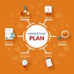 Những nguyên tắc Google Marketing chuyên sâu hiệu quả