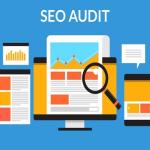 Seo Audit là gì? Hướng dẫn các bước Seo Audit website hiệu quả