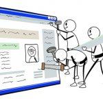 Phân tích website là gì, có cần thiết không?