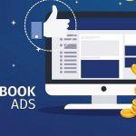 Công thức tính chi phí chạy quảng cáo Facebook dựa theo đối thủ