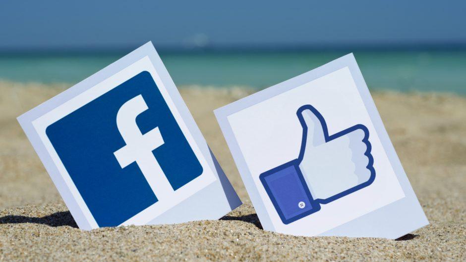 Các nguyên nhân quảng cáo Facebook không được duyệt