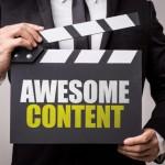 Những gợi ý làm chủ tiếp thị nội dung thời đại công nghệ 4.0