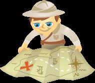 Cách sử dụng biểu mẫu quảng cáo Linkedln để tìm khách hàng tiềm năng