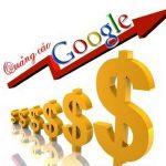 Quảng cáo Google Adwords Giá Rẻ uy tín – CAM KẾT TOP 1 – 3