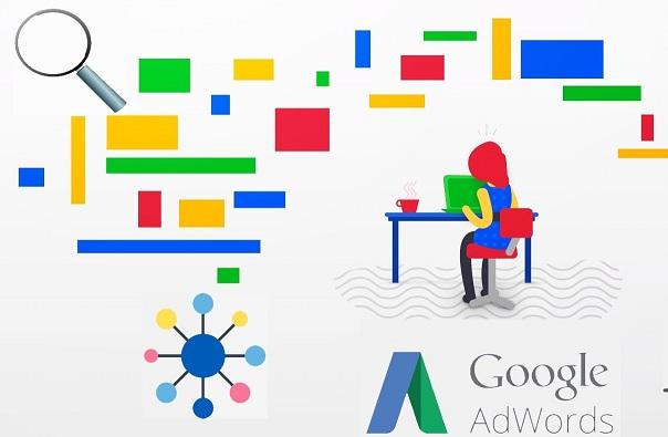 Quảng cáo google Quảng hà hà nội