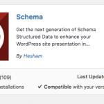Hướng dẫn tạo schema CHUẨN cho website trong SEO cho người mới