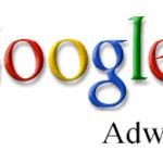 Quảng cáo Google Adwords tại Thanh Hóa Giá Rẻ | Từ khóa TOP đầu ngay