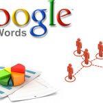 Quảng cáo Google Adwords quận Ba Đình Uy Tín – Chuyên Nghiệp – Giá rẻ