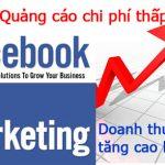 TOP 6 công ty quảng cáo facebook tại Đà Nẵng Uy Tín – Chuyên nghiệp 2020