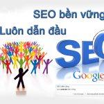 Dịch vụ SEO Nha Trang chuyên nghiệp | Lên Top hàng ngàn từ khóa