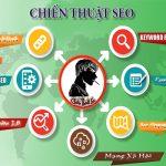 Công ty SEO tại Đà Nẵng | Dịch vụ SEO web, từ khóa SỐ 1 Việt Nam