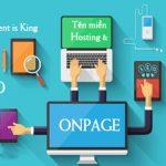 Chuẩn SEO là gì? Cách viết bài và tối ưu Website chuẩn Seo 2020