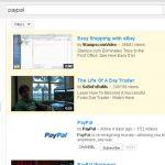 Dịch vụ cho thuê tài khoản quảng cáo Google ở Đài Loan uy tín chất lượng