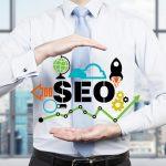Dịch vụ SEO Web ở Đống Đa uy tín, chuyên nghiệp | Đảm bảo lên TOP