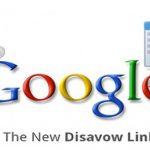 Google disavow là gì? Hướng dẫn cách disavow link trong Webmaster Tool