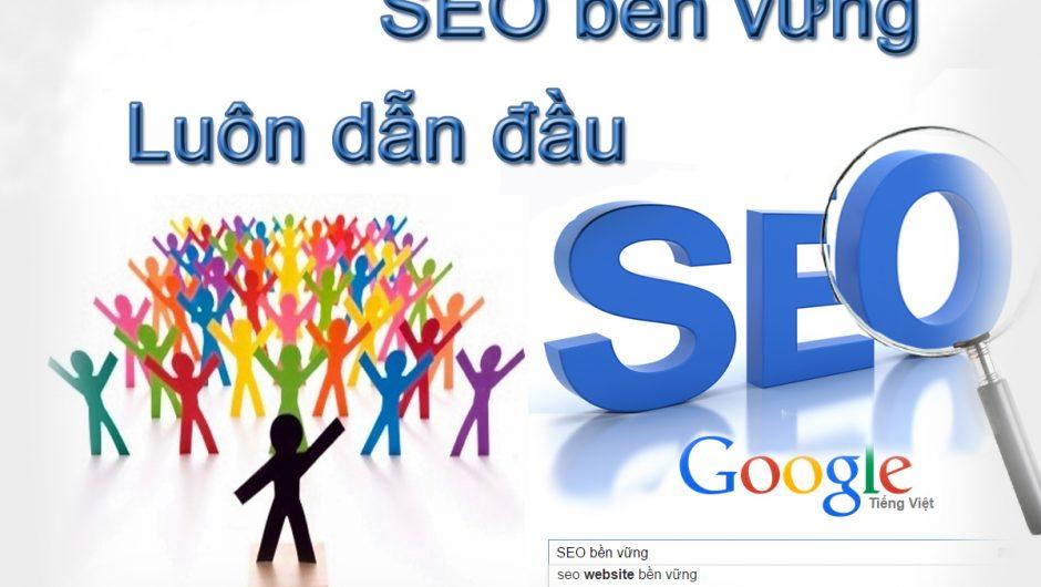 Dịch vụ SEO Web ở Hà Tĩnh chuyên nghiệp | Tiết kiệm chi phí nhất