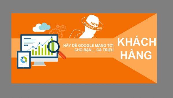 Dịch vụ SEO Web ở Hai Bà Trưng | Nhận đẩy TOP từ khóa lên Google