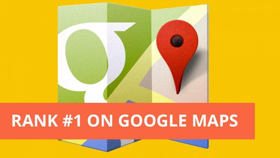 Nhận làm SEO địa chỉ – SEO Loal – SEO Map trên Google lên TOP ngay