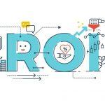 7 Cách cải thiện ROI trong chiến dịch Google Adwords hiệu quả