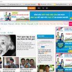 Dịch vụ chạy quảng cáo Goolge Adwords cho ngành giáo dục hiệu quả