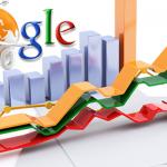 Dịch vụ SEO web ở quận Hoàng Mai – Nhận đẩy top từ khóa nhanh chóng