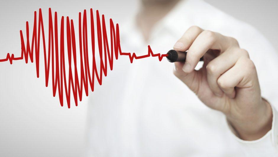 Dịch vụ seo web sức khỏe   Đẩy TOP từ khóa chăm sóc website