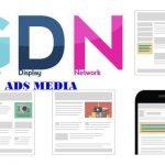 Cách tối ưu chuyển đổi trong GDN để đạt tỷ lệ như mong muốn