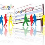 Yếu tố nào quan trọng nhất trong chạy quảng cáo Adwords?
