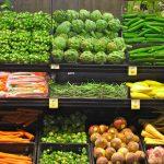 Chạy quảng cáo Adwords cho ngành Nông Sản Giá Rẻ Nhất