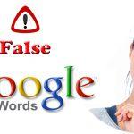 Chạy quảng cáo Adwords cho ngành Thời Trang | Tăng đơn hàng nhanh