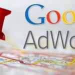 Kinh nghiệm chạy Google Adword với ngân sách hạn hẹp hiệu quả
