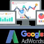 Đại lý quảng cáo Google Ads tại VN uy tín, giá rẻ