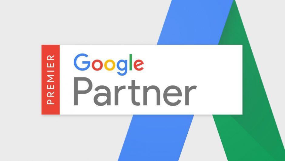 越南的Google Ads广告代理 物美价廉