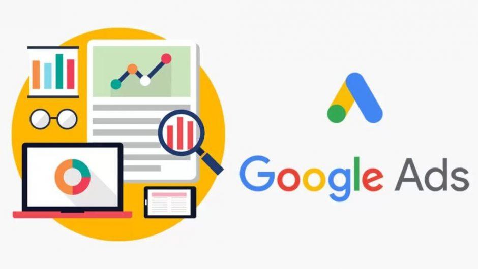 Có nên chạy quảng cáo Google ở Đà Nẵng