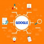 Quảng cáo google ở Hải Phòng là gì?