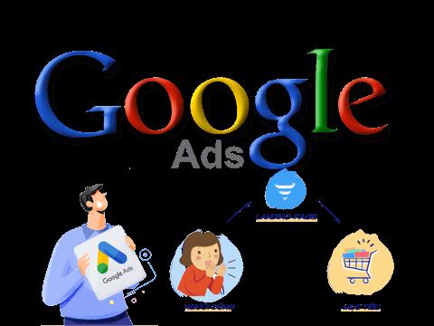 Quảng cáo google ở Nghệ An ở đâu tốt nhất?