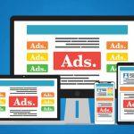 Google Ads là gì? Facebook Ads là gì? Những lưu ý khi chạy google và facebook ads