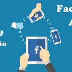 Cách chạy quảng cáo facebook ads thuê uy tín và chuyên nghiệp