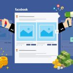 Hướng dẫn chạy facebook ads hiệu quả nhất hiện nay