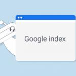 Kiểm tra index của website là gì? Lý do vì sao cần google index website
