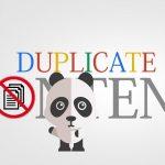 Duplicate content là gì? Hướng dẫn cách khắc phục đạt hiệu quả cao nhất