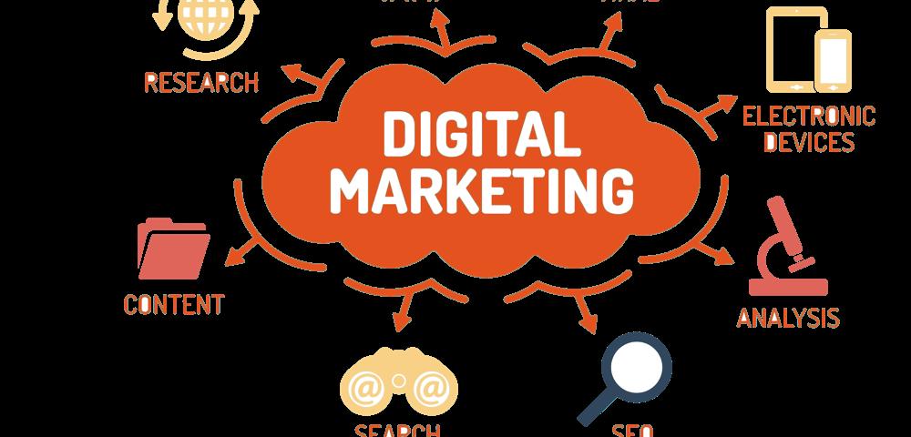 Chiến dịch digital marketing là gì? Cách xây dựng một digital marketing thành công
