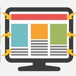 Tổng hợp những tiêu chí đánh giá website chuyên nghiệp nhất hiện nay