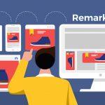 Những phương pháp tiết kiệm chi phí trong Digital Marketing