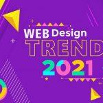 8 mẫu thiết kế website đẹp năm 2021 không thể bỏ qua