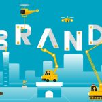 Sử dụng phương pháp Digital Marketing để tăng nhận biết thương hiệu