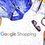 Bạn đã biết kiếm tiền từ Google shopping như thế nào chưa?