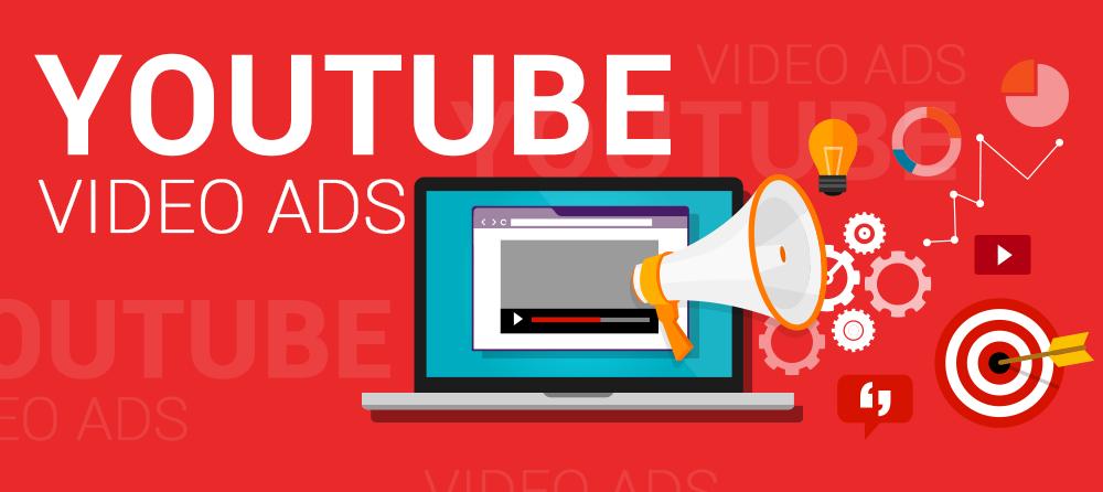 Có nên chọn quảng cáo Youtube không?